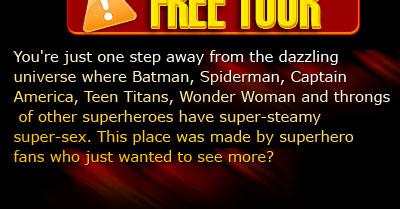 Take a Free Tour!