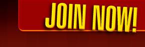 Join OnlineSuperHeroes!