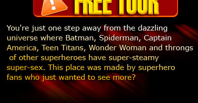 Take a Free Tour