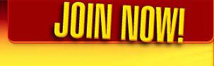 Join Online Super Heroes Now!