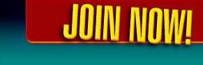 Join Online SuperHeroes!